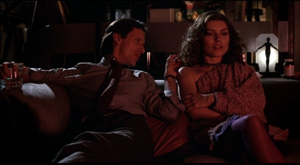 videodrome_movie_image_james_woods_02