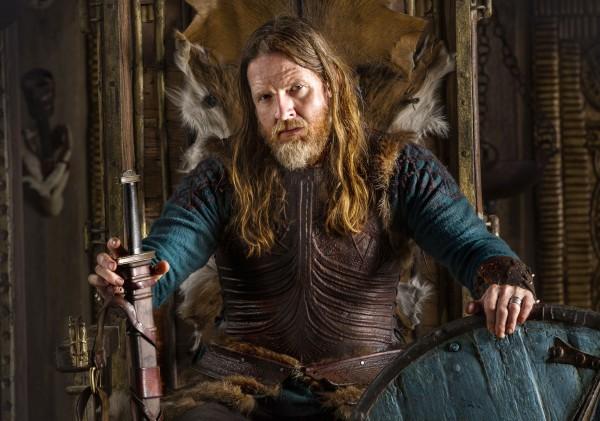 vikings-season-3-michael-hirst-interview