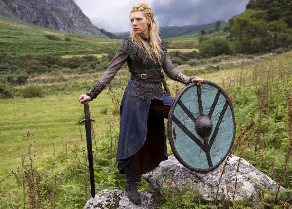 vikings-season-3-winnick