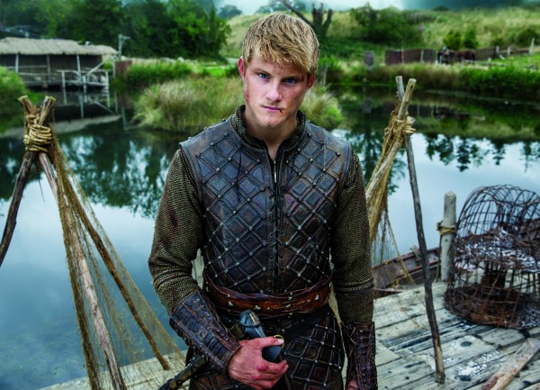 vikings-cast-interview-ludwig