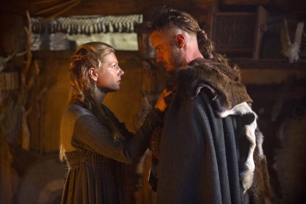 vikings-cast-interview-katheryn-winnick-sdcc