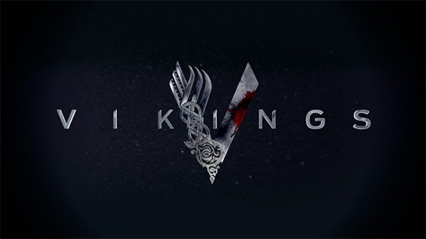 vikings-logo