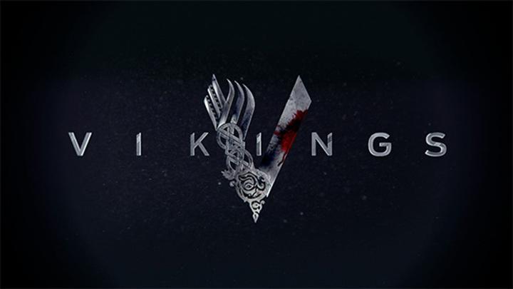 [Obrazek: vikings-logo.jpg]