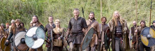 vikings-season-2