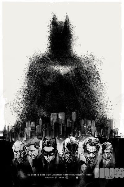 mondo-jock-dark-knight-rises-villains