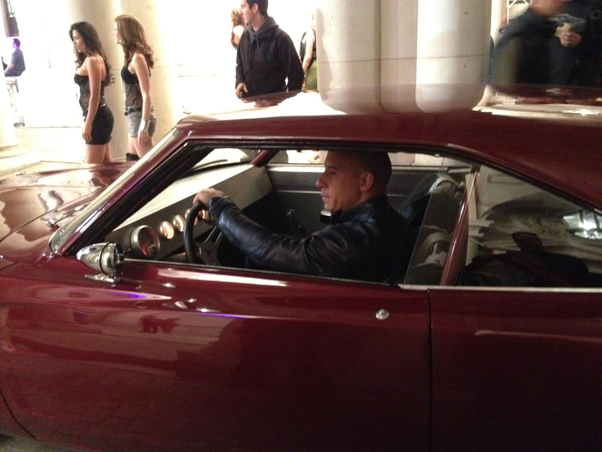 fast and furious 6 2013 webrip xvid etrg