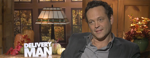 Vince-Vaughn-Delivery-Man-interview-slice