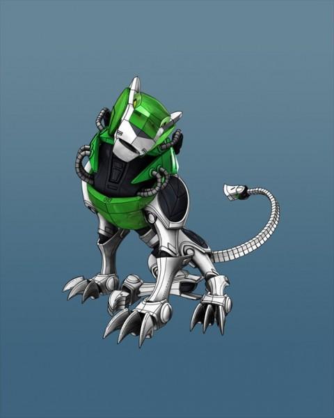 voltron-force-concept-art-02