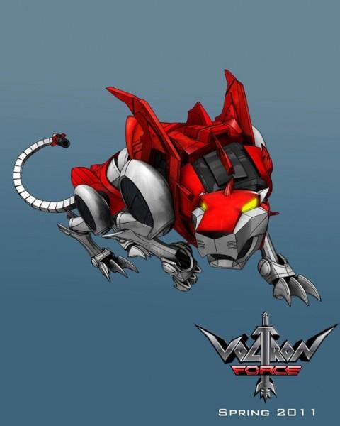 voltron-force-concept-art-03