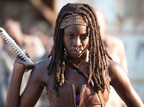 walking-dead-danai-gurira-2