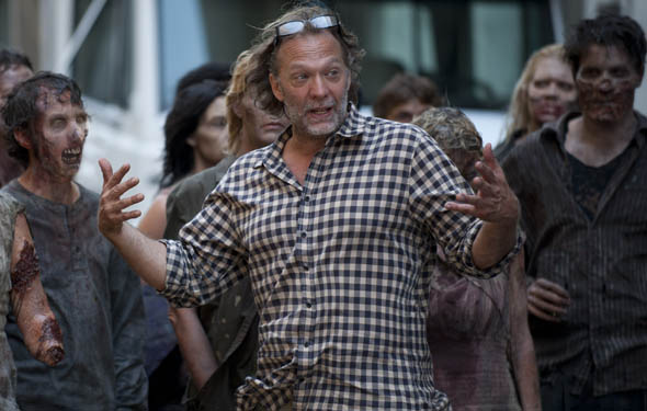 walking-dead-greg-nicotero-1