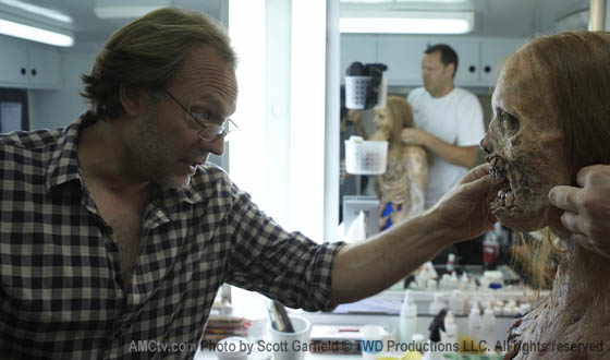 walking-dead-greg-nicotero-2