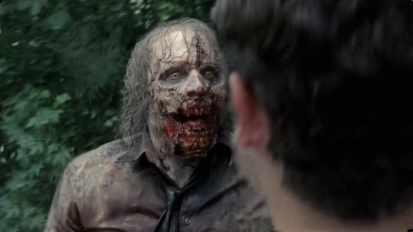 walking-dead-greg-nicotero
