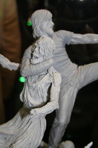 caminhando-dead-mcfarlane-toy-imagem (10)