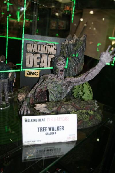 caminhando-dead-mcfarlane-toy-imagem (6)