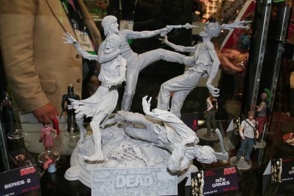 caminhando-dead-mcfarlane-toy-imagem (9)