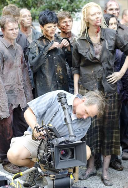 walking-dead-season-2-behind-the-scenes