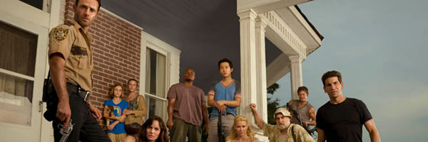 walking-dead-season-2-cast-photo-slice
