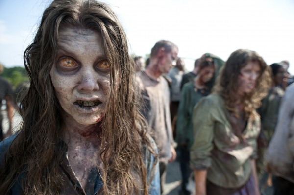 walking-dead-season-2-image-01