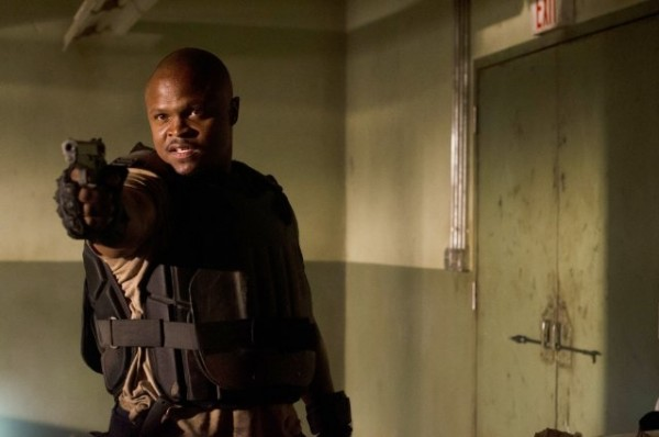 walking-dead-season-3-episode-2-irone-singleton