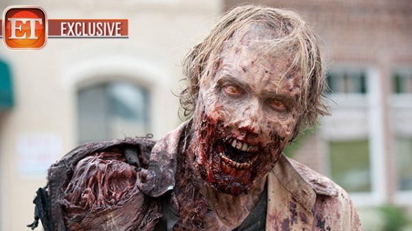 walking-dead-season-3-photo-3