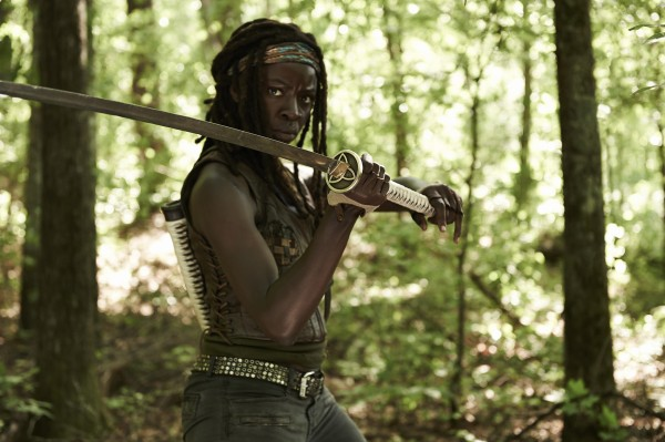walking-dead-season-5-danai-gurira