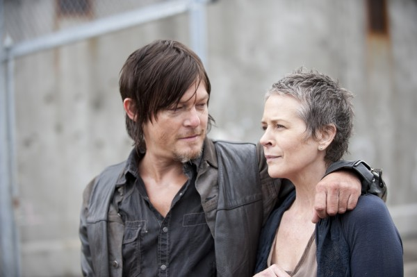 walking-dead-season-5-norman-reedus-melissa-mcbride