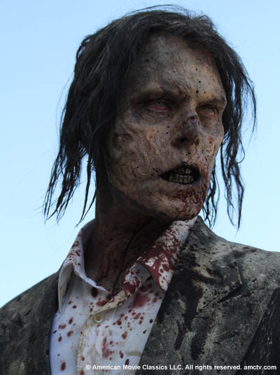 walking_dead_amc_tv_walker_zombie_image_02