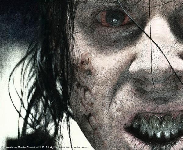 walking_dead_amc_tv_walker_zombie_image_03