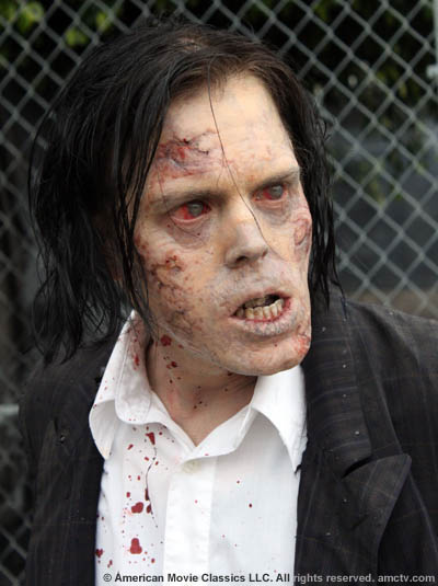 walking_dead_amc_tv_walker_zombie_image