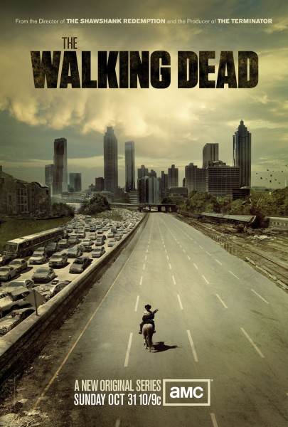 walking_dead_one_sheet_poster