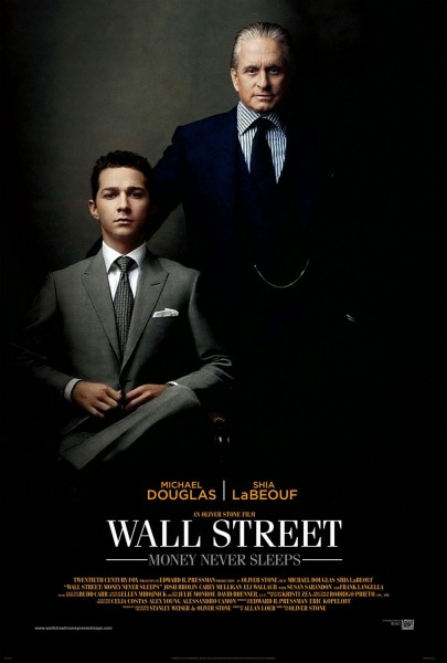 wall_street_money_never_sleeps_movie_poster_01