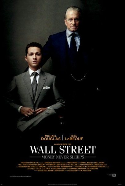 wall_street_money_never_sleeps_teaser_poster_small