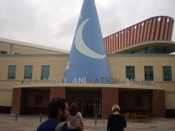walt-disney-animation-building