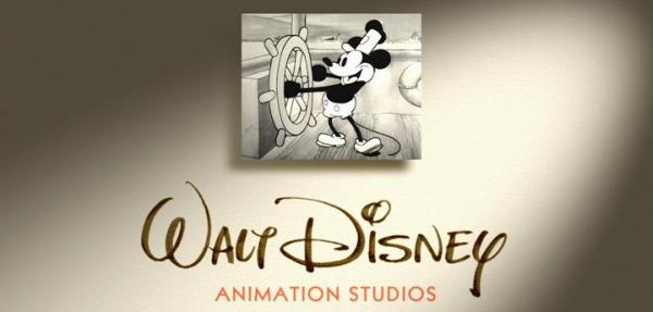 walt_disney_animation_studios_slice_01