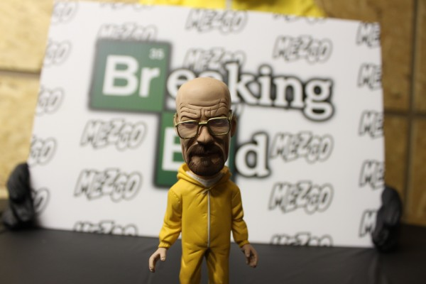 walter-white-breaking-bad