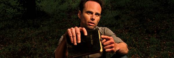 walton-goggins-justified-slice