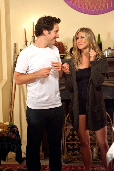 wanderlust-movie-image-paul-rudd-jennifer-aniston-03