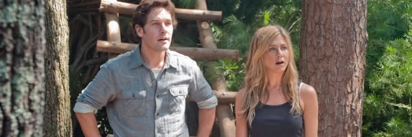 wanderlust-movie-image-paul-rudd-jennifer-aniston-slice-02