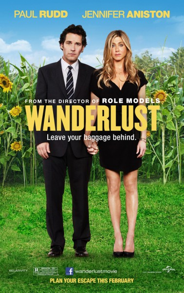 wanderlust-poster-paul-rudd-jennifer-aniston