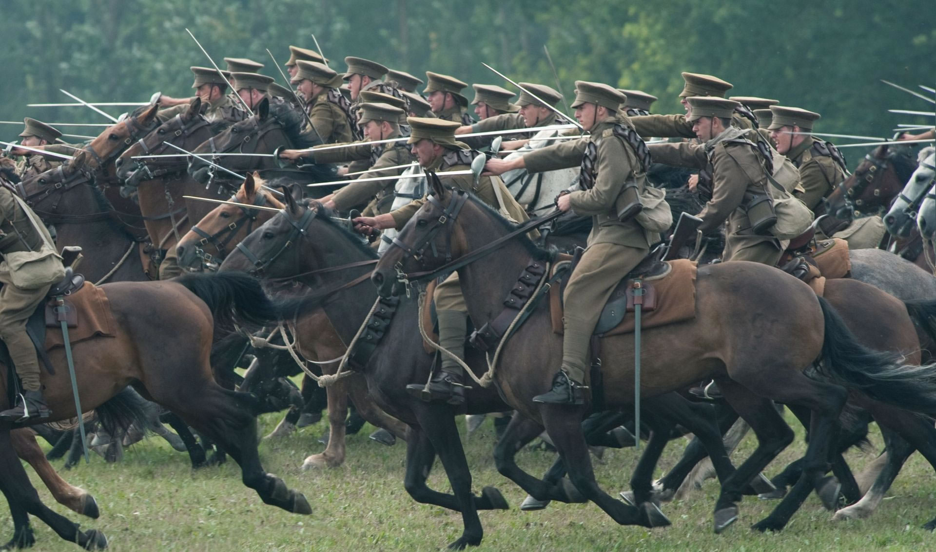 war horse from from book movie Free sample movie essay on war horse from book, movie and play.