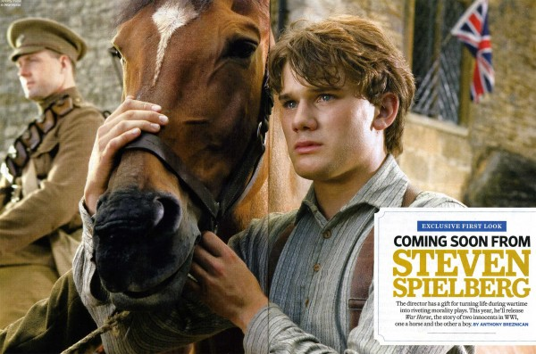 war-horse-movie-image-jeremy-irvine-ew-scan-01