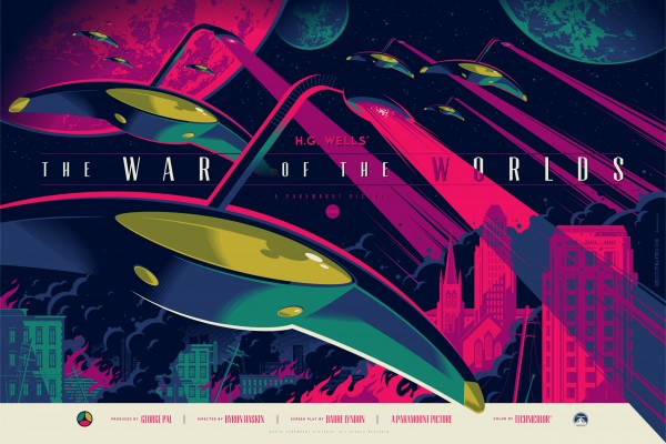 war-of-the-worlds-variant-poster-tom-whalen