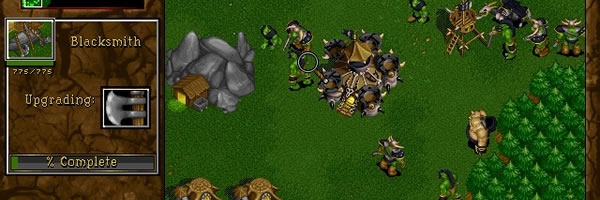 warcraft-1994-video-game-slice