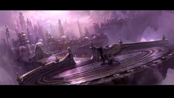 warcraft-movie-concept-art-dalaran