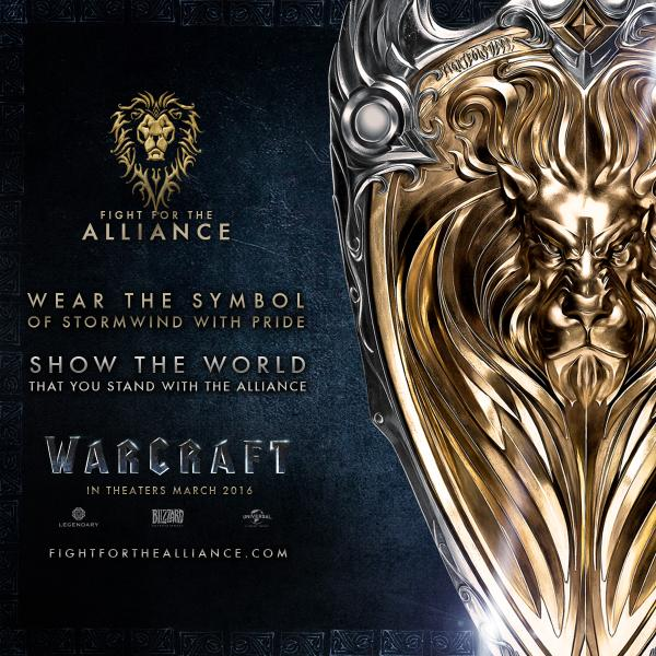 warcraft-for-the-alliance.jpg