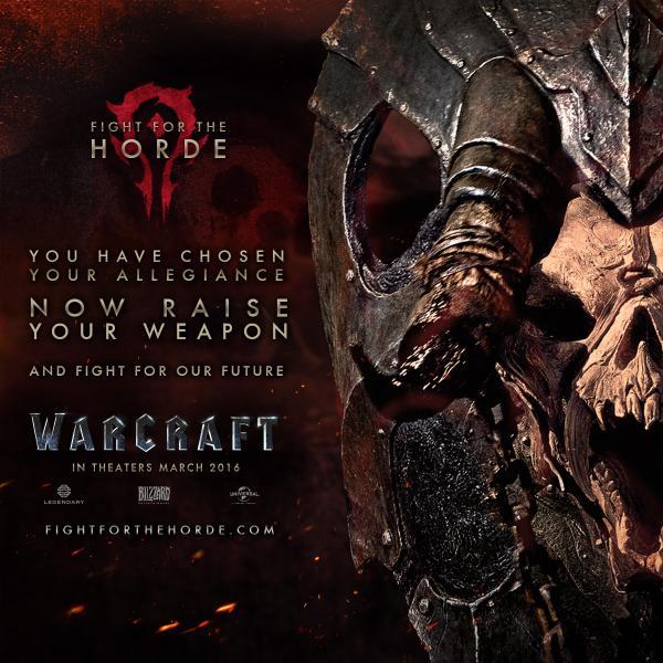 warcraft-for-the-horde.jpg