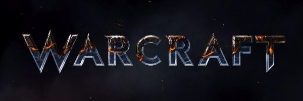 warcraft logo slice