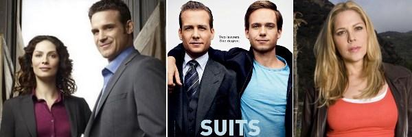 warehouse-13-suits-in-plain-suit
