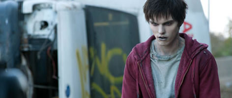 warm-bodies-movie-image-nicholas-hoult-slice-02